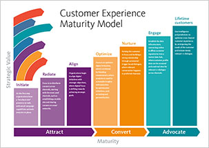 Customer_Experience_Maturity_Model_-_CXMM