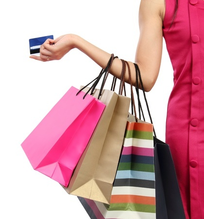 Influence_Customers_Purchasing_Decisions