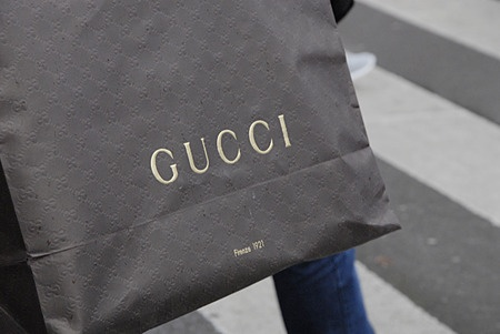 Guccis_Immersive_Retail_Experience