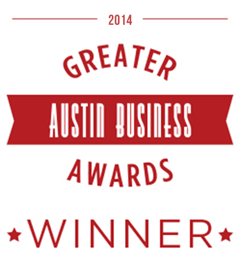 GreaterAustinBusinessAwards