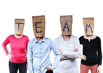 Effective_Experience_Optimization_Teams