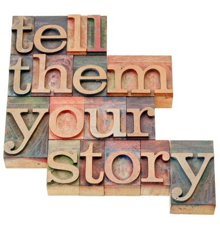 digital_storytelling