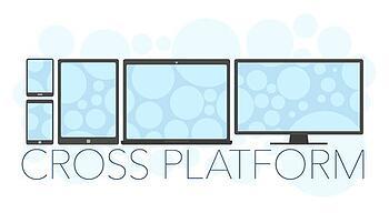 Cross-Platform_Mobile_App_Development