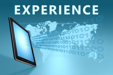 Customer_Experience_Management_Strategies