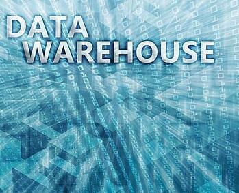 data_warehouse