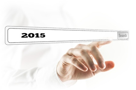 2015_technology_predictions