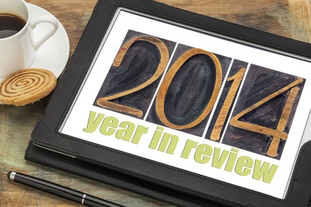2014_Year_in_Review_-_World_of_Tech_and_IT