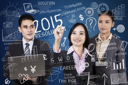 New_Years_Resolutions_For_Digital_Enterprise