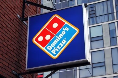 Dominos_Pizza_Ordering_Mobile_App