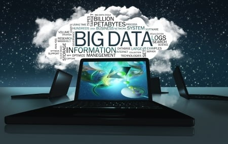 Big_Data_to_Enhance_Your_Customer_Experience