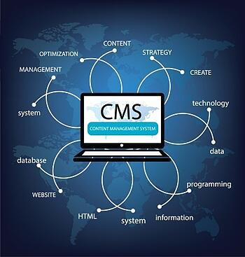 Successful Content Management