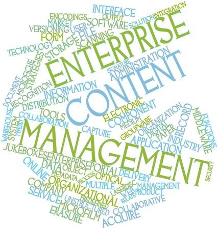 SharePoint 2013 ECM System