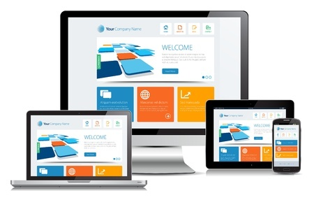web design austin