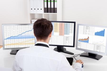 Web Content Management System