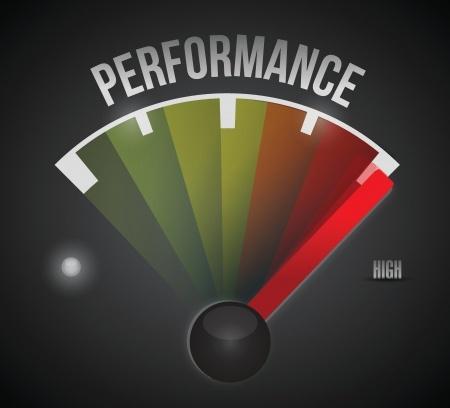 web site development   performance