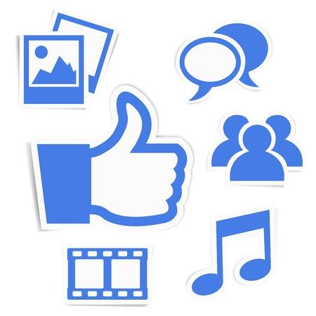 marketing content management system