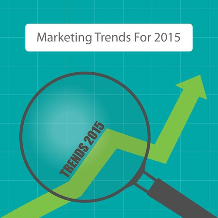2015_Marketing_Trends
