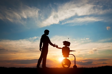 AI and Digital Transformation.jpg