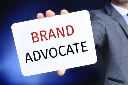 Advocate_Marketing_Technology.jpg