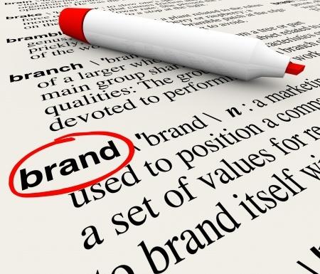 Brands_as_Relationships.jpg