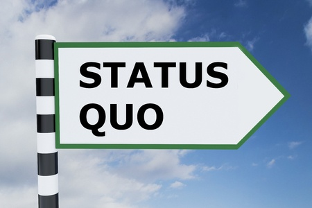Challenge_the_Status_Quo.jpg