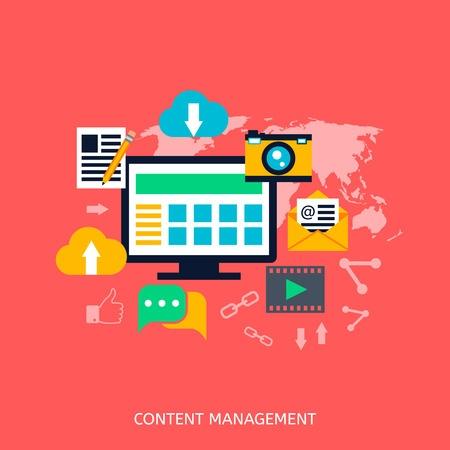 Content_Management.jpg