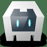 Grahic Build Bot