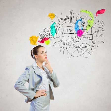 Customer-Loyalty-and-Engagement