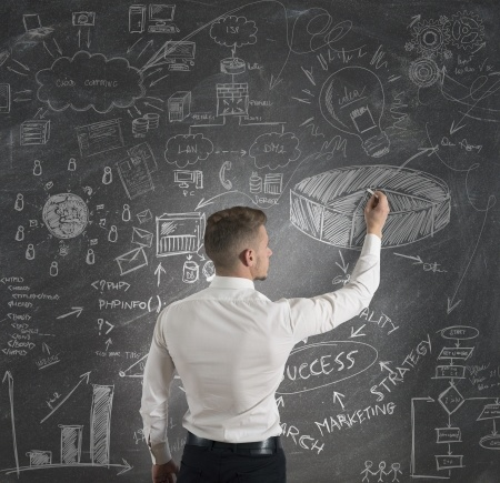 Data_Quality_and_Digital_Marketing