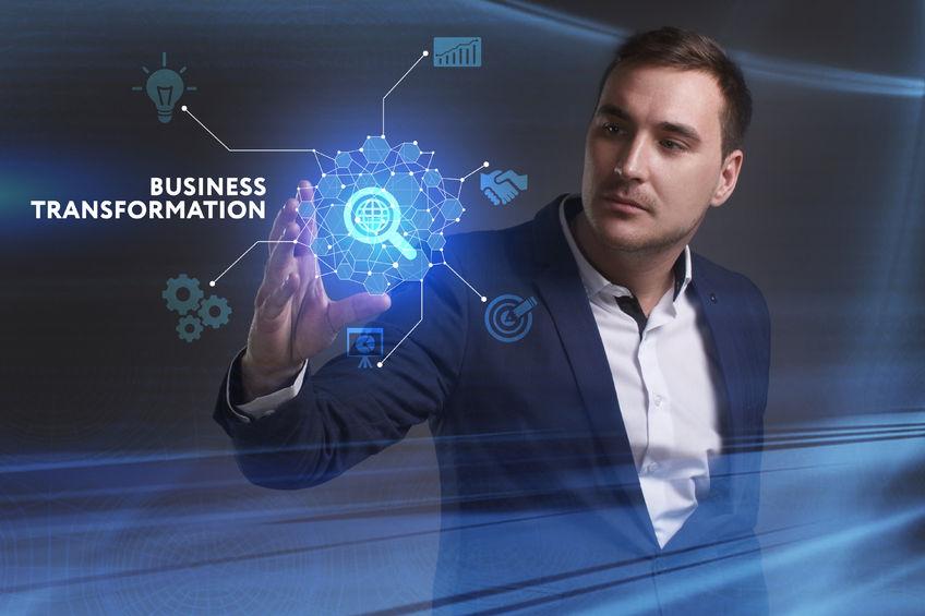 Digital Transformation-1