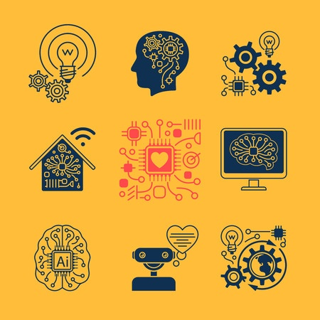 Digital-Personalization-Artificial-Intelligence.jpg
