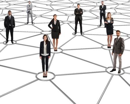 Dynamics 365 and LinkedIn Integration.jpg