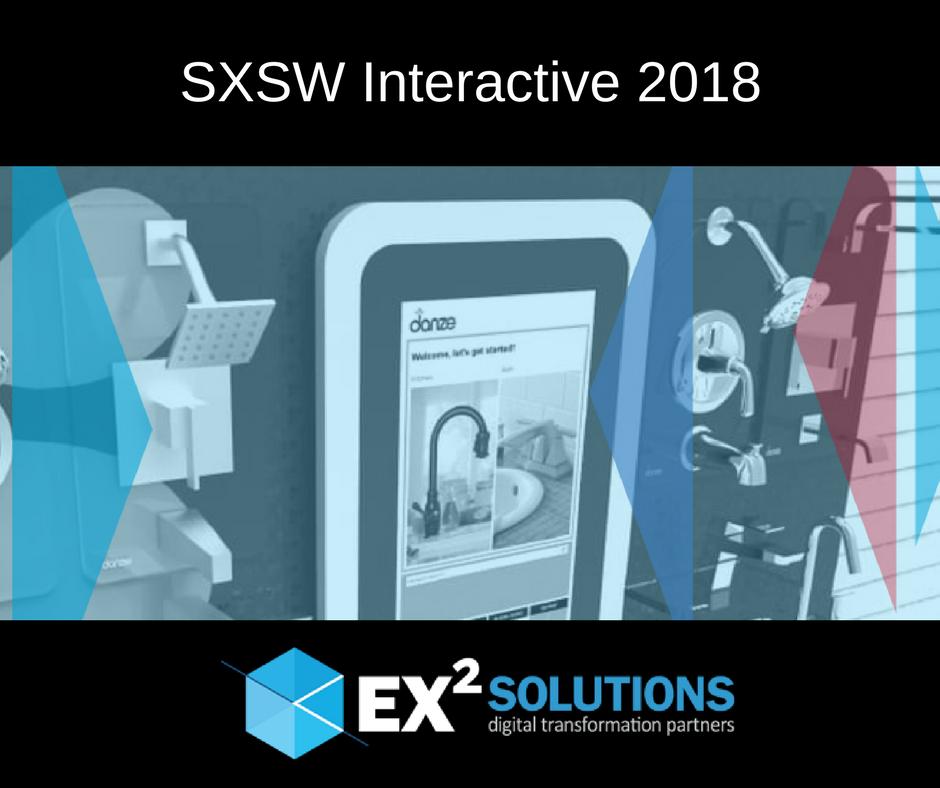 EX2 at SXSW 2018.png