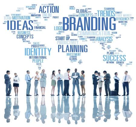 Effective_Branding_Strategy