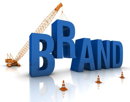 Effective_Strategy_for_Brand_Control