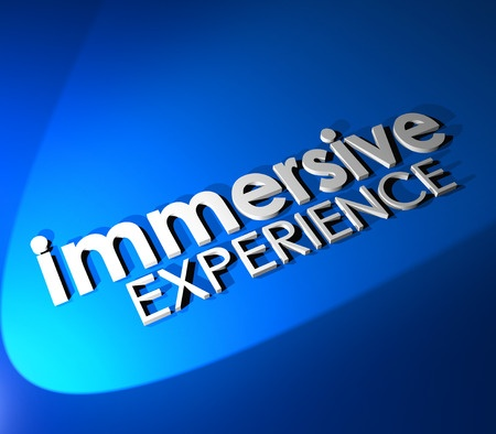 Immersive_Customer_Experience