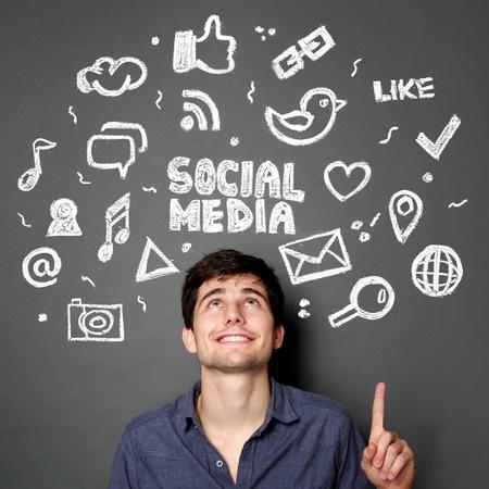 Integrate_Social_Media_into_your_ECMS