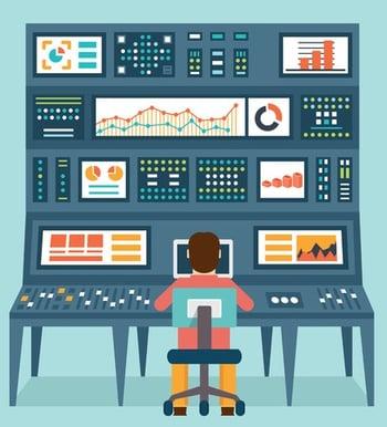 Marketing_Process_Optimization
