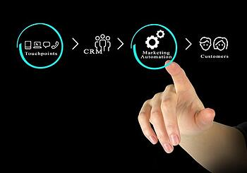 Marketing_Technology_Choice.jpg