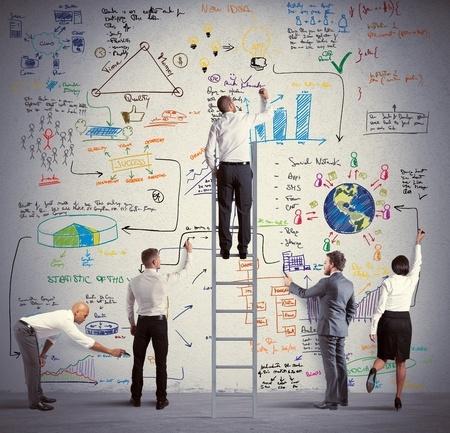 Marketing_Technology_Predictions_for_2016.jpg