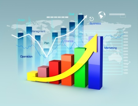 Metrics_to_Help_You_Reach_Overall_Company_Goals