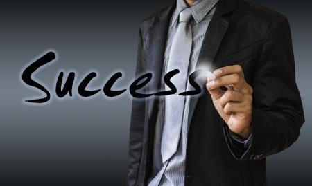SuccessfulDigitalEnterprises