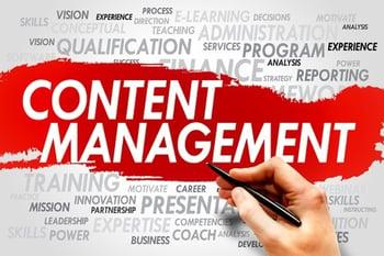 content_management_system