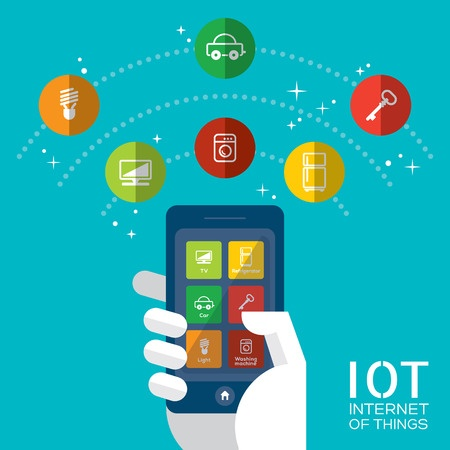 customer_engagement_in_the_age_of_IoT
