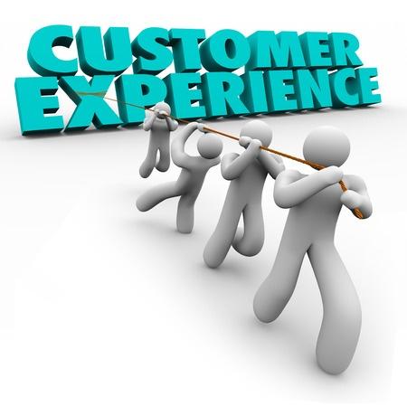 remediate_customer_experience_failure