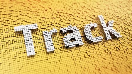 tracking_pixels