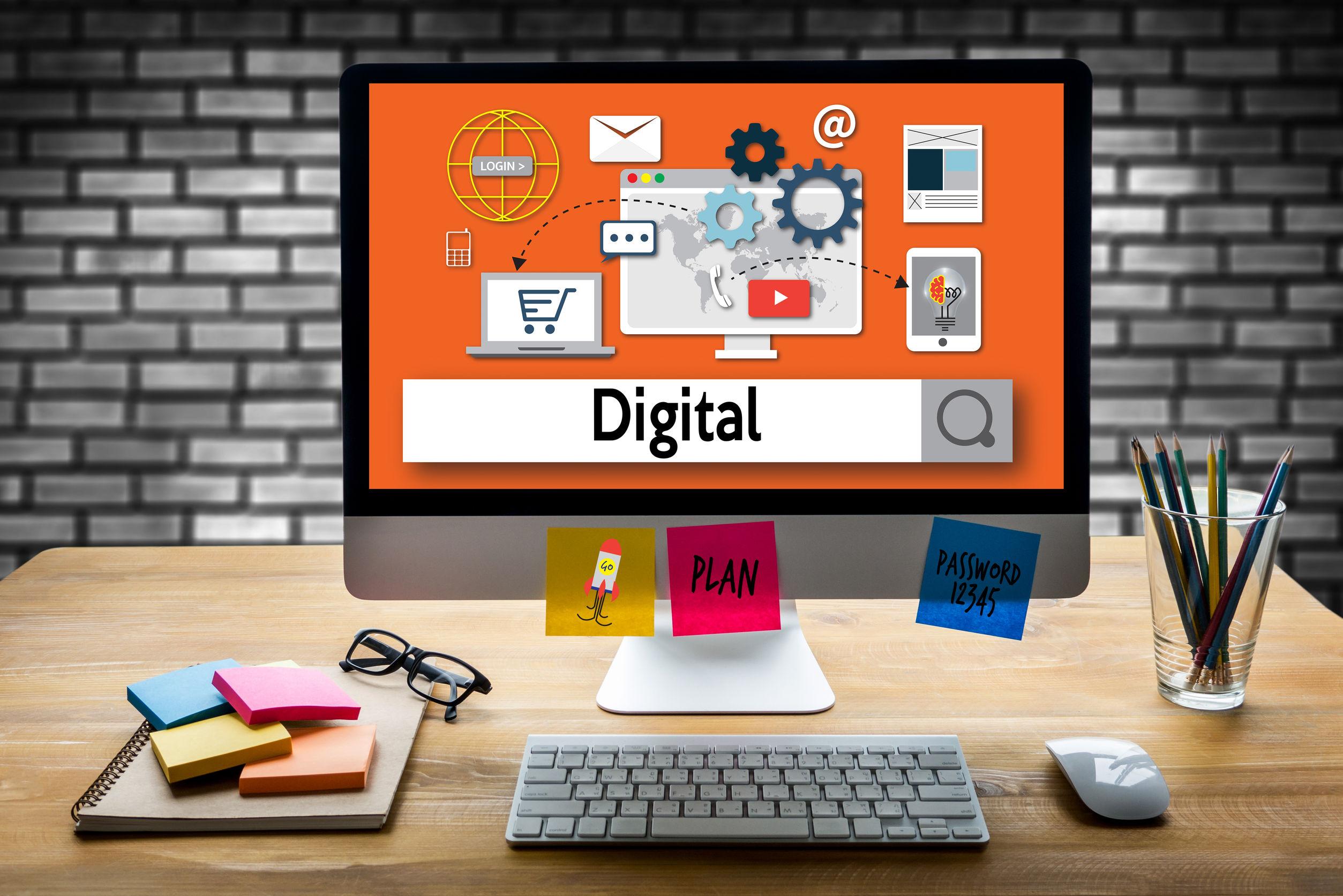Ex2 Dec Blog 4 - Building an Effective Digital Transformation Plan and Budget for 2017.jpg