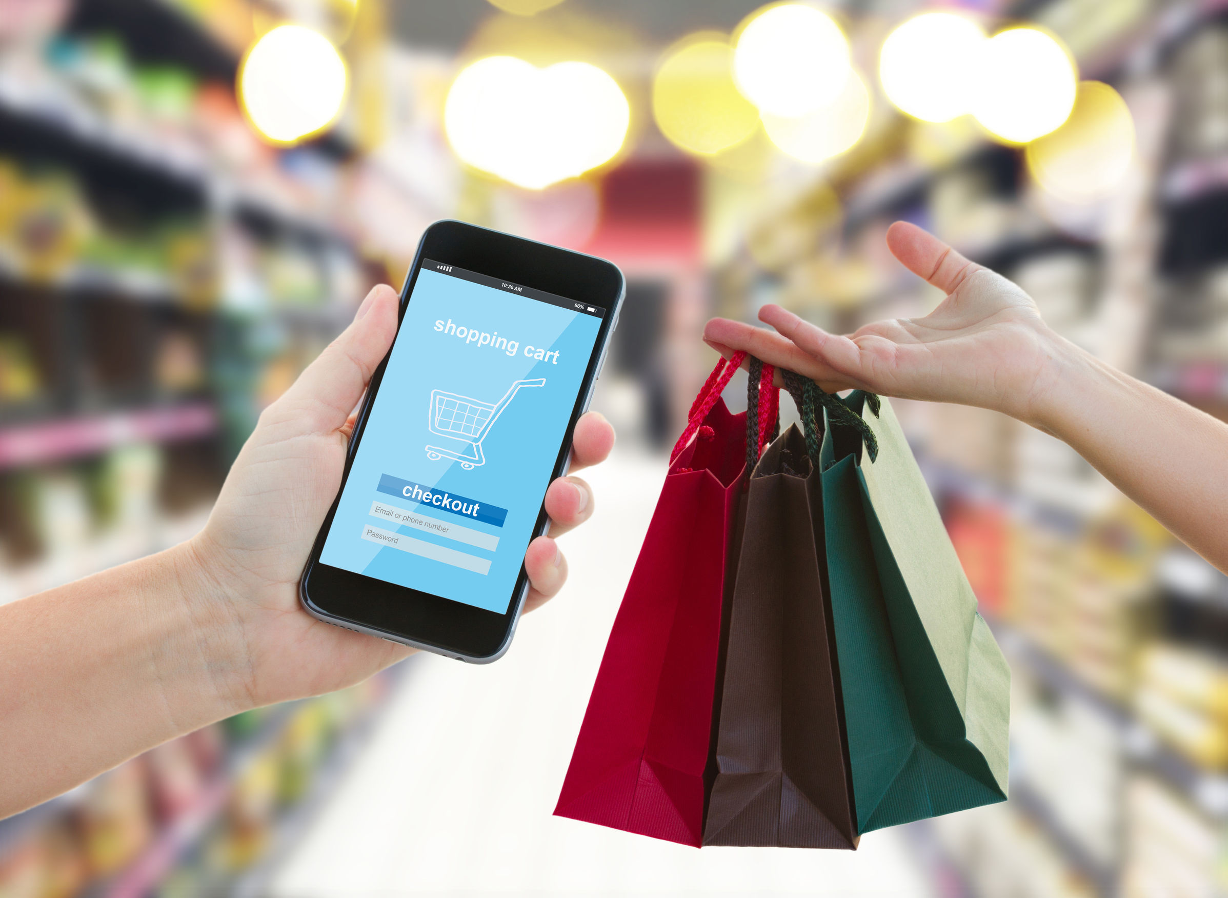 Ex2 Nov Blog 1 -How Do You Plan to Boost Your E-Commerce Sales This Holiday Season.jpg