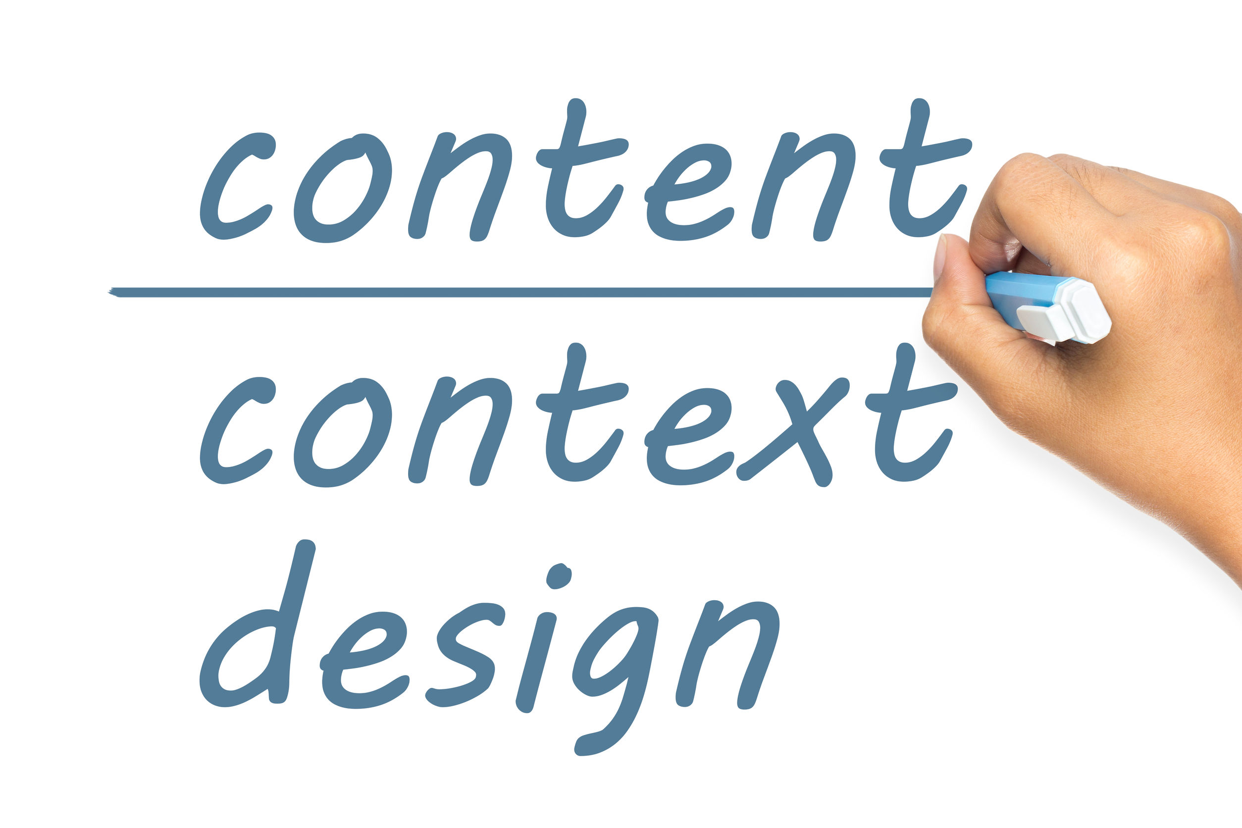 Ex2 Nov Blog 2 -Context Vs Content – Who's the Real King.jpg