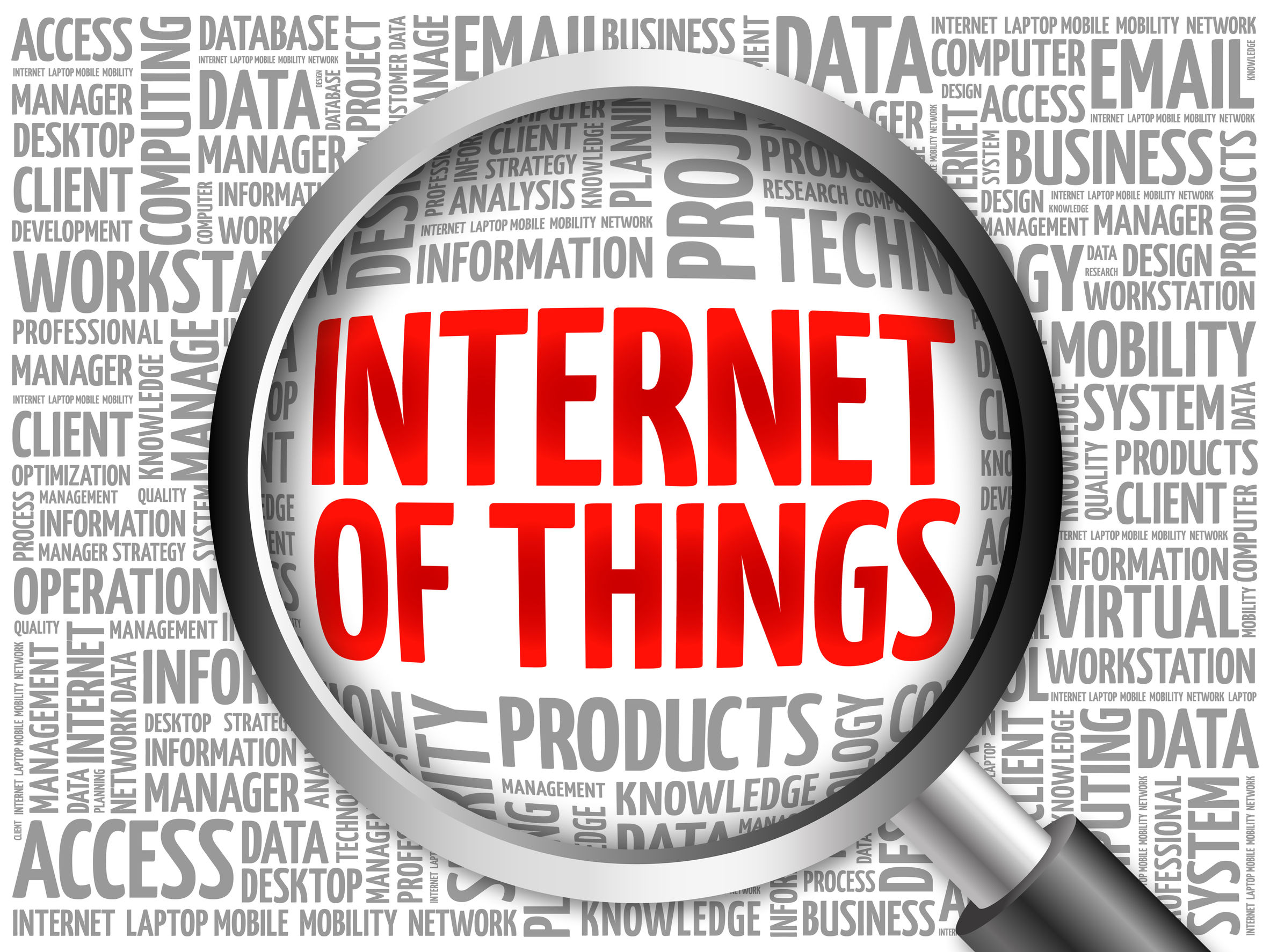 Ex2 Nov Blog 3 -Internet of Things is All Set of Change the Face of Your Business.jpg